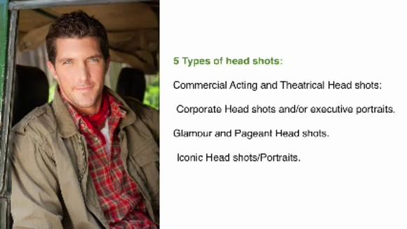 Levitra Commercial Actors